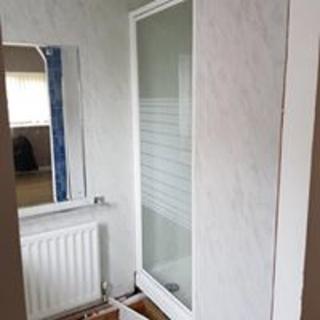 PJB Bolton bathrooms_3