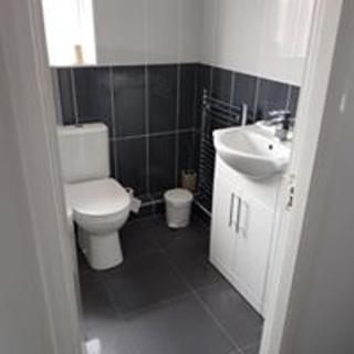 PJB Bolton bathrooms_5