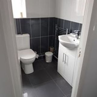 PJB Bolton bathrooms_5
